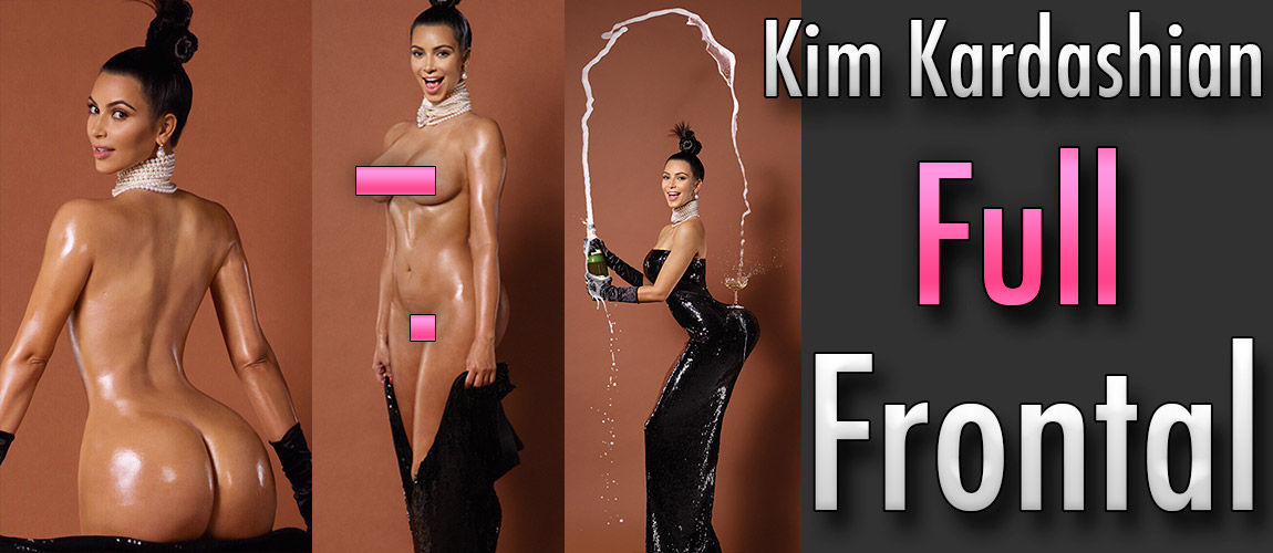MNZLE_Kim_Kardashian_Full_Frontal_SHoot_WALL1