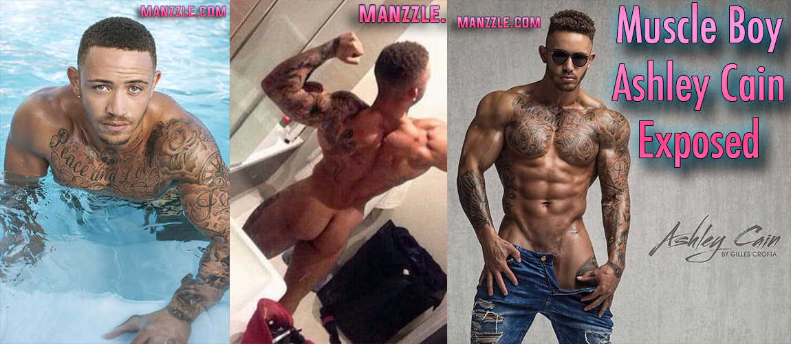 Manzzle-Ashley-Cain-Exposed1-wall1