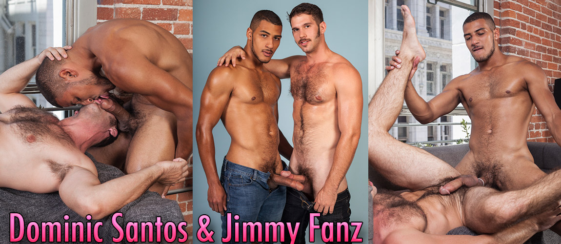 RB_DominicSantos_and_JimmyFanz_WALL1