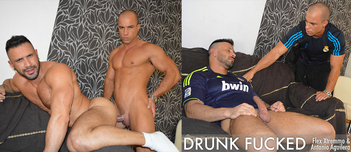 Stagg_DrunkFucked_Wall1