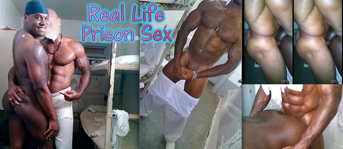 Teamdreads-real-life-prison-sex-wall