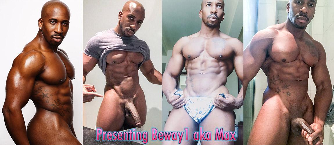Beway1-Max-pre2
